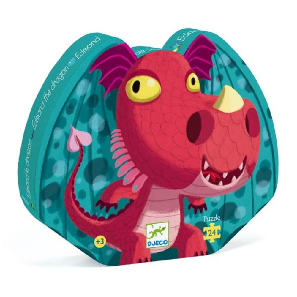 Dragon Toys | Knight Toys | Castle Toy