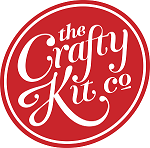 Crafty Kit Company