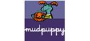 Mudpuppy Toys