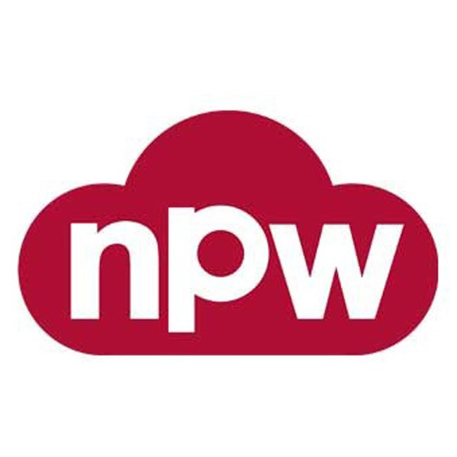 NPW Gifts