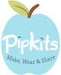 Pipkits - Jewellery Making for Kids - Decopatch - Paper Crafts for Kids