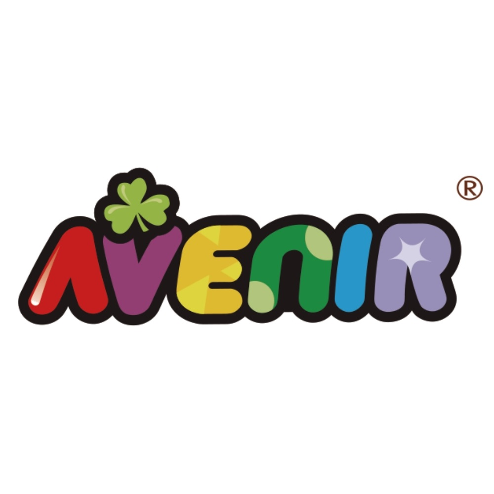 Avenir Arts and Crafts - Craft Ideas for Kids