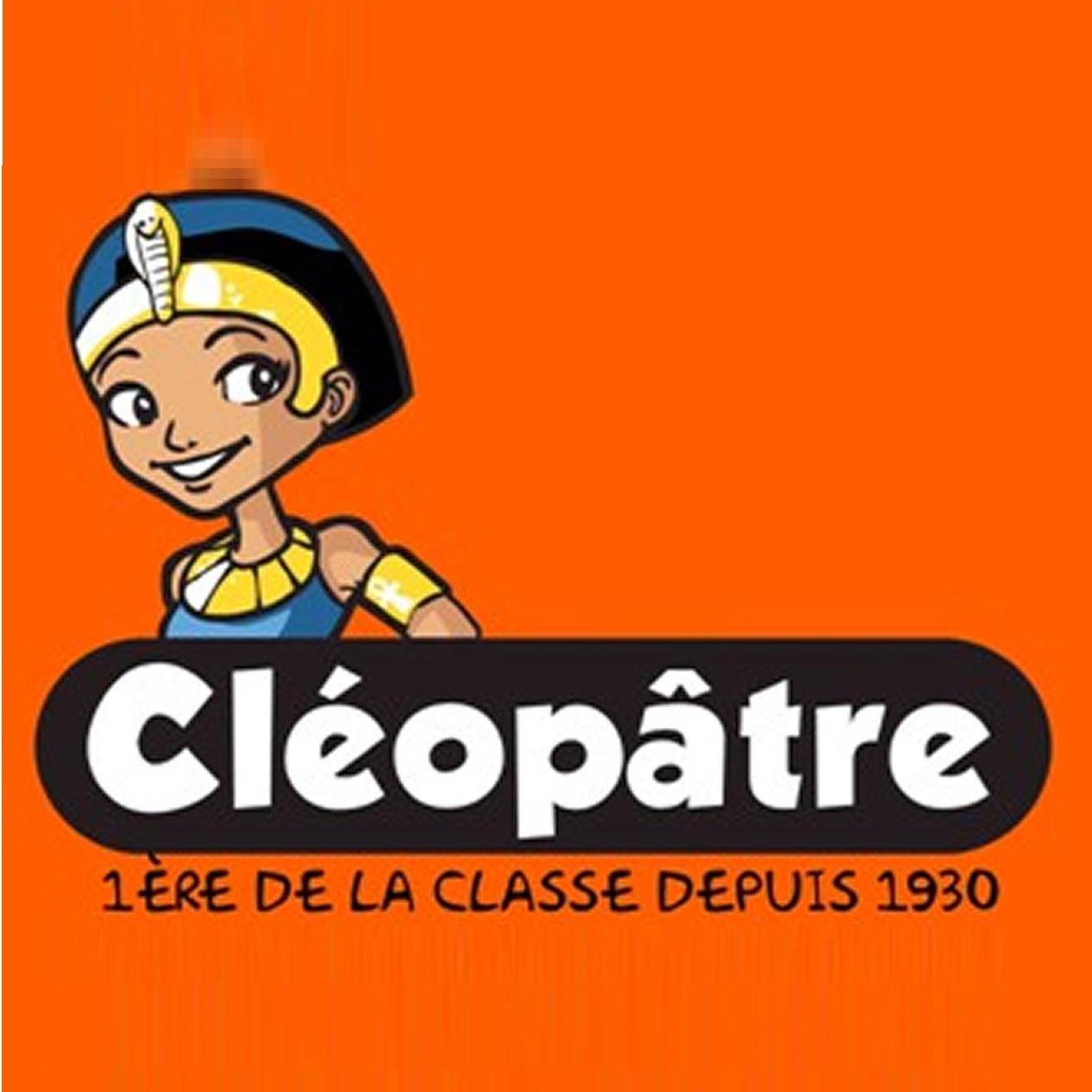 Cleopatre Glue