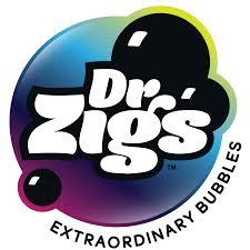Dr Zigs Bubbles