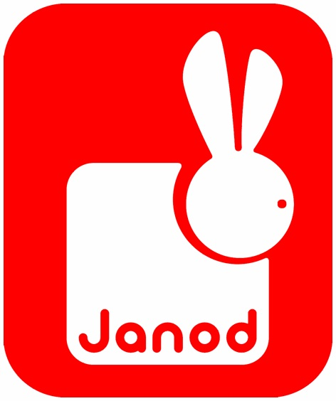 Janod - Wooden Toys and Crafts