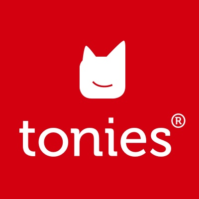 Tonies | Toniebox