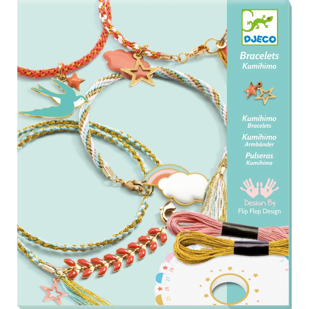 Beads & Jewellery Making