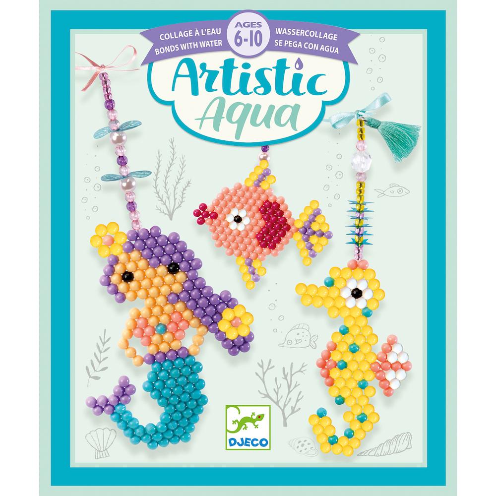Djeco Craft Kits