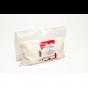 1kg Bag Fine Casting Powder - Plaster of Paris
