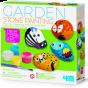 4M Garden Stone Painting