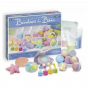 Bath Bomb Making Kit - Sentosphere