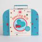 Buttonbag Sewing Kit