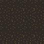 Decopatch Black Star Decoupage Paper (30 x 40 cm)