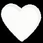Decopatch Heart Support 12cm