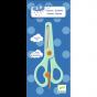 Djeco Children's Craft Scissors
