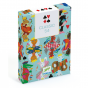 Djeco Classic Pack of Cards