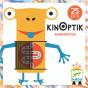 KinOptik Animonster - by Djeco