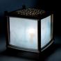 Moulin Roty Sous Mon Baobab - Magic Lantern