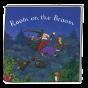 Tonies Audiobook - Room On The Broom