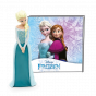 Tonies Audiobook & Songs - Disney Frozen