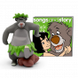 Tonies Songs & Story - The Jungle Book