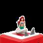 Tonies Songs & Story - The Little Mermaid