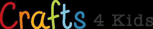 Alphabet Stamps - Alphabeasts by Djeco
