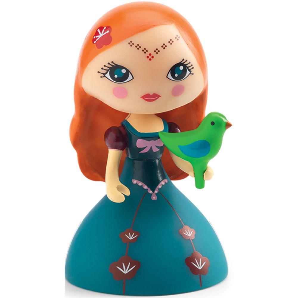Djeco Arty Toys - Fedora