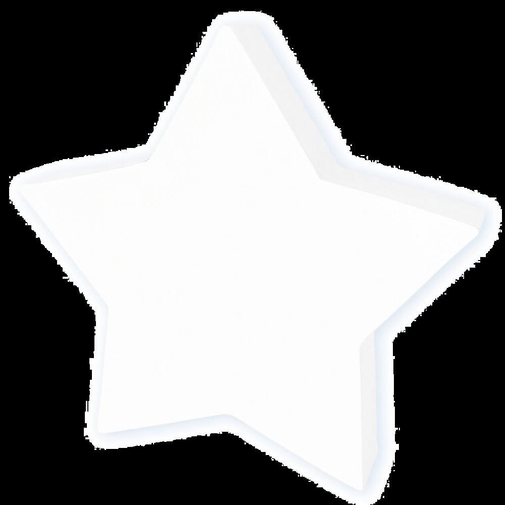Big Star Support 20.5cm