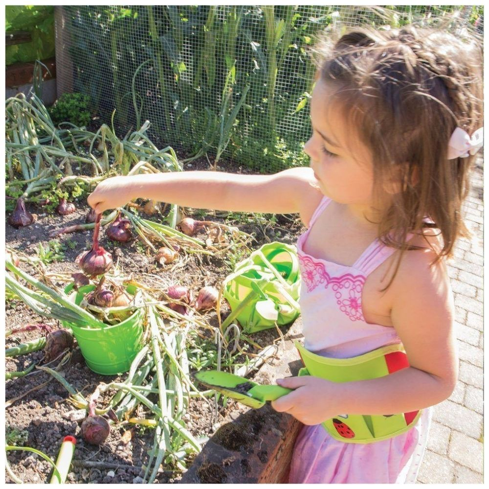 Bigjigs Gardening Belt