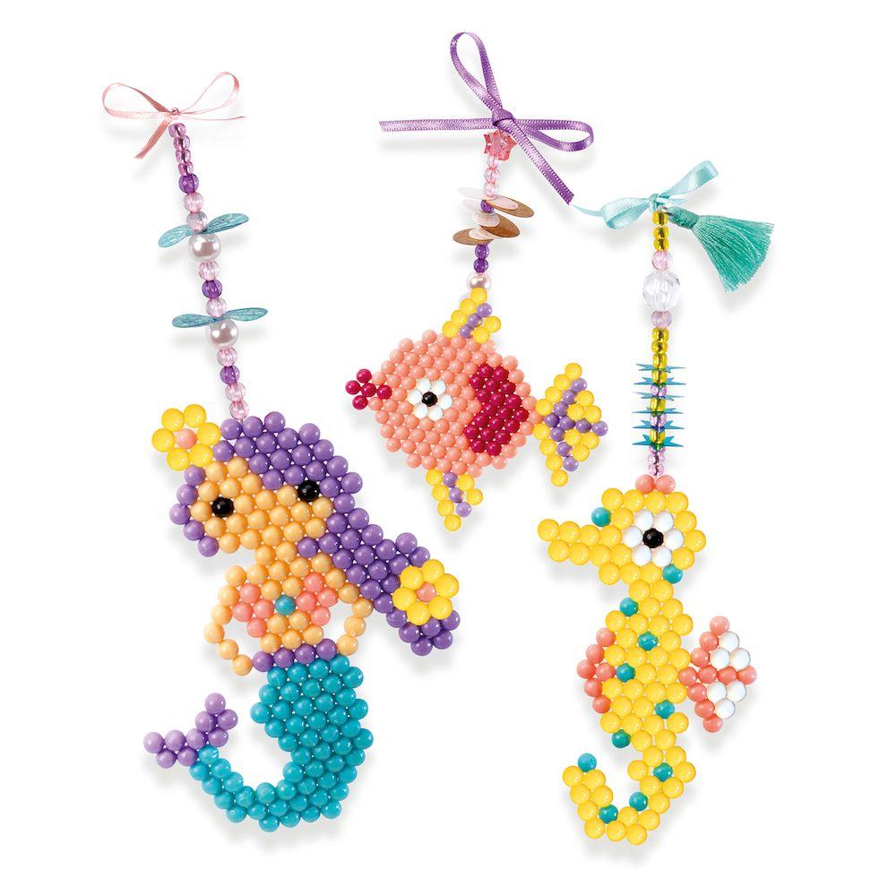Djeco Artistic Aqua - Sea Life