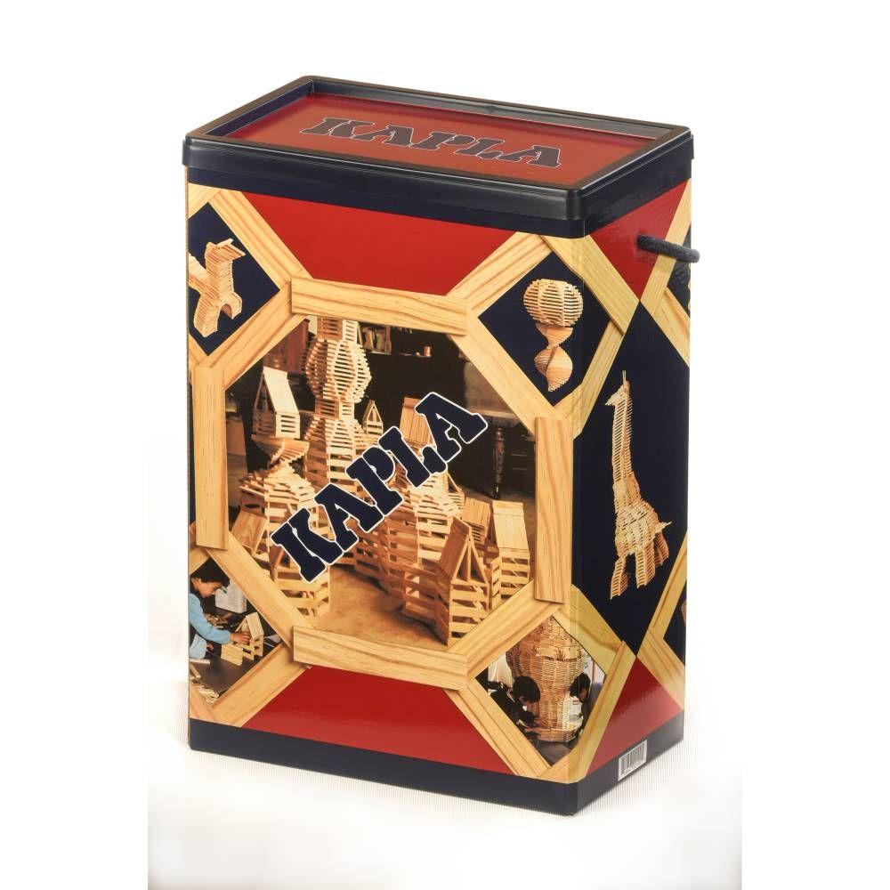 Kapla 200 Box