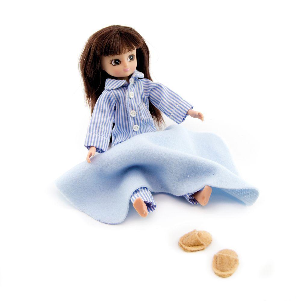 Lottie Doll Outfits - Pyjama Party