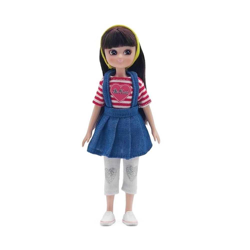 Lottie Doll - Be Kind