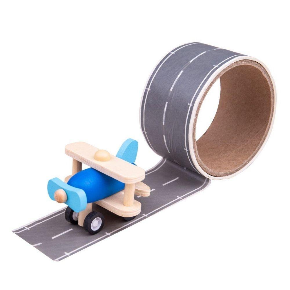 BigJigs Runway Tape