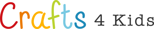 Buttonbag Cross Stitch Kit