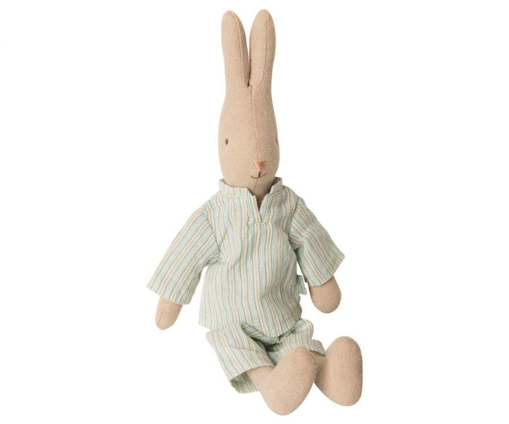 Maileg Bunny - Pyjamas