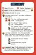 Djeco Card Games - Mistigriff