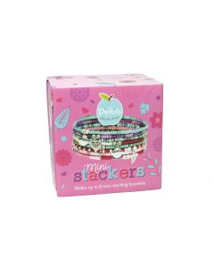 Make Your Own Stacking Bracelets - Pipkits