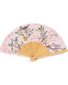 Summer Garden Fan - Djeco