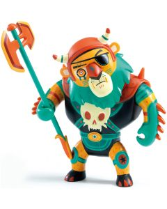 Djeco Arty Toys - Maximus