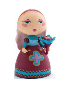 Djeco Arty Toys - Anouchka