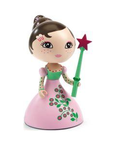 Djeco Arty Toys - Andora