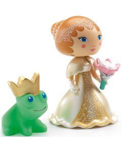Djeco Arty Toys - Blanca