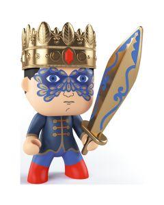 Djeco Arty Toys - Prince Jako