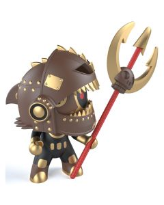 Djeco Arty Toys - Pirates Pira'Nha