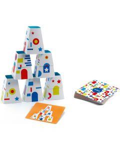 Archichato - Djeco Family Games - SAVE 40%