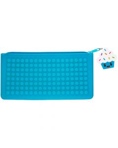 Smencil Buddies - Cupcake Pencil Case Save 50%