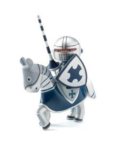 Djeco Arty Toy - Knight Arthur