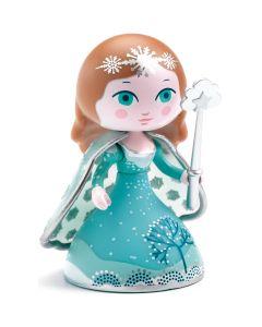 Djeco Arty Toys - Iarna